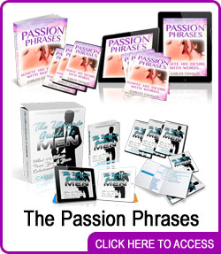 The Passion Phrases Download