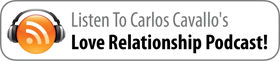 Listen to Carlos podcast