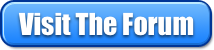 Visit the forum