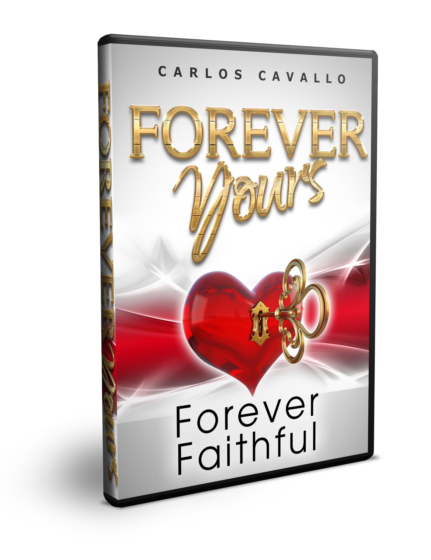 ForeverFaithful What Is An Open Relationship?