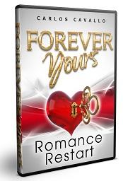 Romance Restart