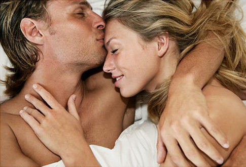 7 ways 3 7 Ways Men Show You Their Love