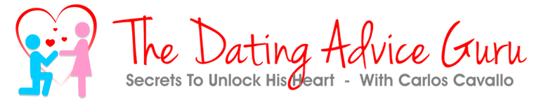Dating Advice Guru - The Secrets To Unlock His Heart