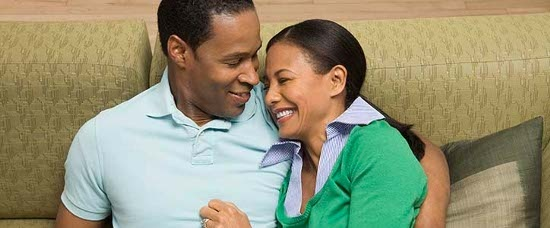 lasting relationship Can you BUY lasting attraction?