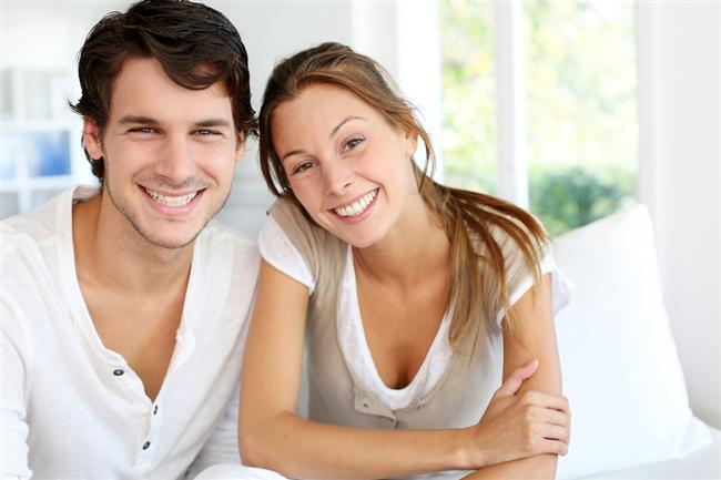 real estate for young couples Are Men Becoming More Like Women?