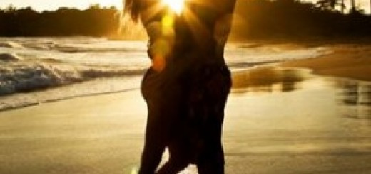 The 7 Intimacy Needs Of Every Man 4