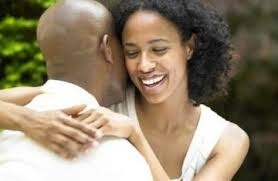 %name 5 Ways To Unlock A Man's Heart