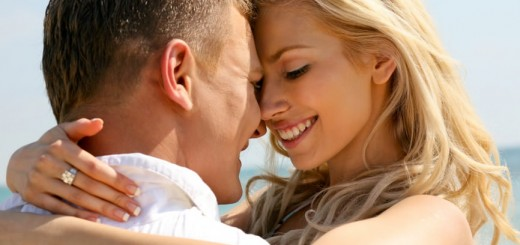 5 Ways To Unlock A Man's Heart 11