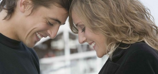 Love Myths that hurt your chances of finding the ONE 2
