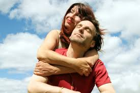 %name 4 Love Myths that RUIN your chances of finding The ONE