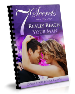 7secrets PNG 240x300 Free Membership Content Just For You