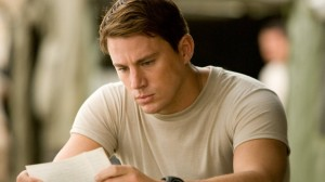 Channing Tatum HD Wallpaper 300x168 Over Givers Anonymous: 7 WAYS TO MAKE HIM MISS YOU ??!!!