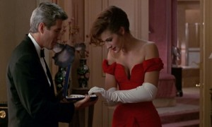 Pretty Woman 5 300x180 When Does A Man Lose Respect For A Woman?