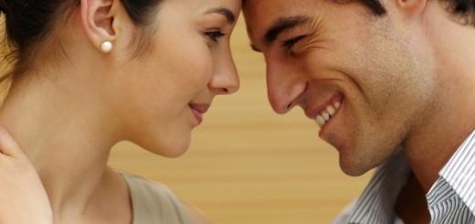 happy-couple-love2