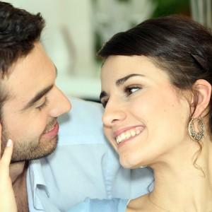 happy-couple-love4