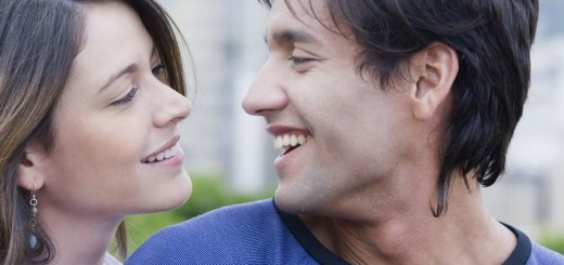 The Worst Thing You Can Do to Your Relationship 1