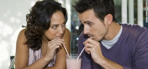 120222110324-woman-man-flirt-story-top