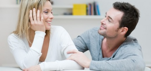 How To Better Connect With Your Guy