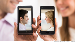 140418102213 couple dating mobile phones relationship 620xa 300x168 4 Ways To Maximize Your Online Dating Success