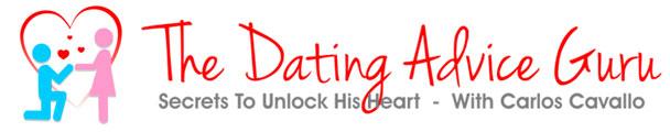 Mall tv panama online dating