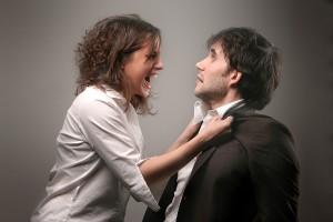 Women Emotional. Men Withdraw. 300x200 3 Unattractive Relationship Habits and How to Break Them