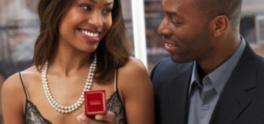 woman-proposing