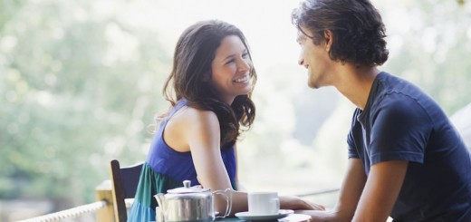One simple step to be more likeable