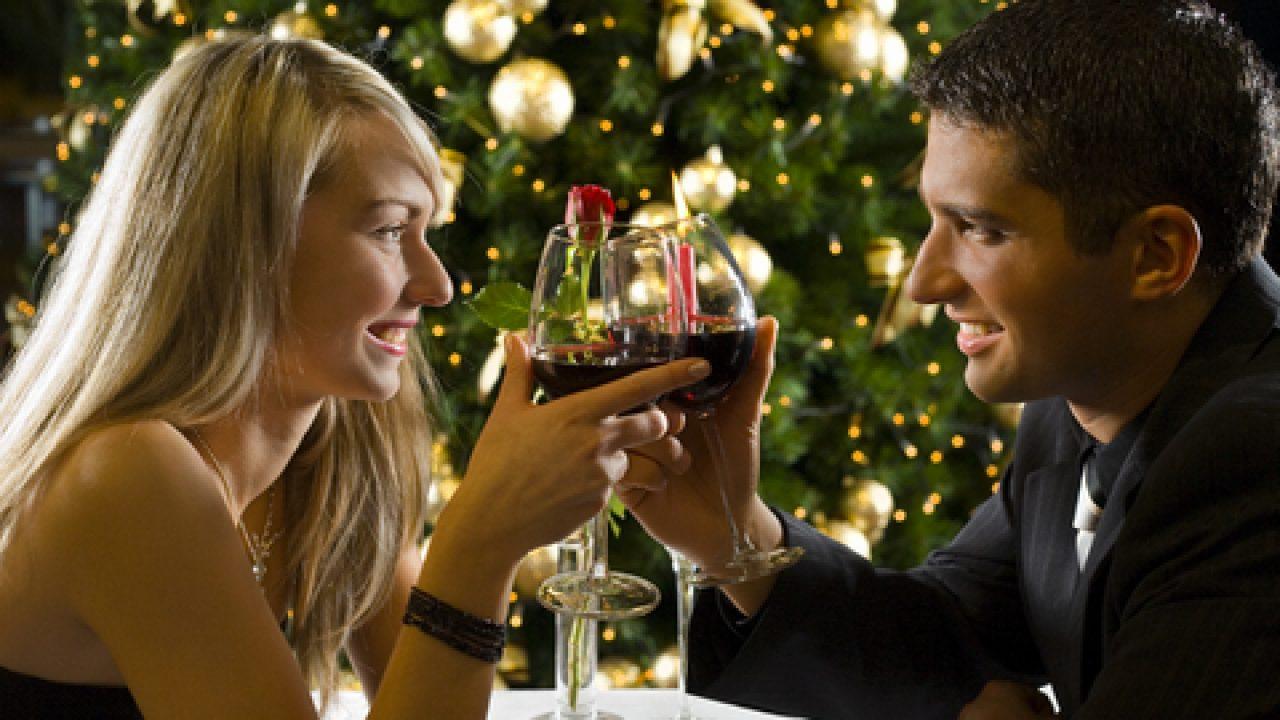 blind Datum Dating Tips seniorer online dating gratis