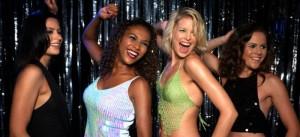 woman-dancing-club