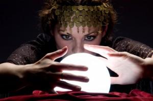 6a00d8341c5d9653ef0133ec8532a7970b 300x199 How to read a guy like a psychic