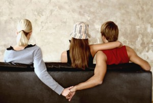 What are the Factors of Cheating in a Relationship1 300x203 Research Reveals Why Men Cheat, And Its Not What You Think