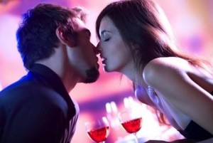 229819-romance-made-easy