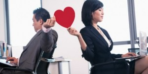 career love 300x150 Are You Empowered? Read This Before Dating Another Guy