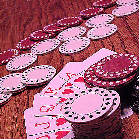 poker2 7 Secrets About Online Dating and Meeting People Online
