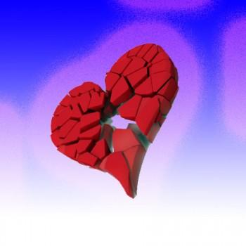 13_shattered heart