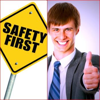 safe_guy