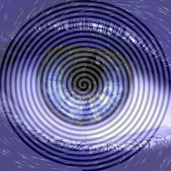 hypnotize 5 Ways To Make Him Love You