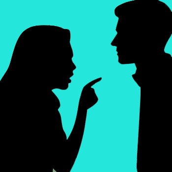 contempt 3 Ways To Fix A Relationship   And Win His Heart!