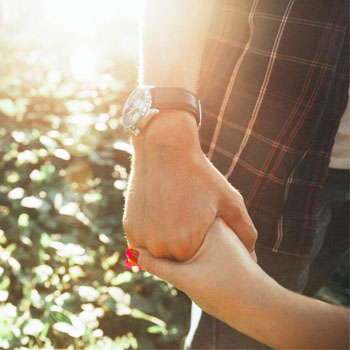 gratification 9 Biggest Turn Ons For Guys – Part 2
