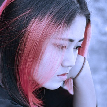 sad_woman2