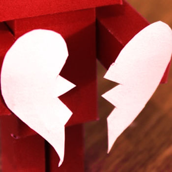 split up Tips For Relationships: 7 Signs Hes Emotionally Unavailable