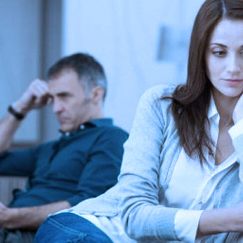 tune out 3 Ways To Fix A Relationship   And Win His Heart!