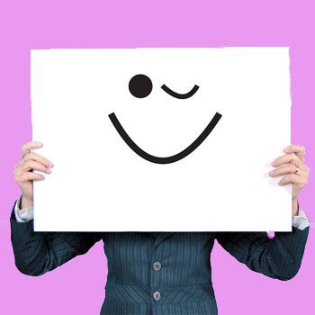 meet cute 1 6 Smart Ways to Avoid The Friend Zone