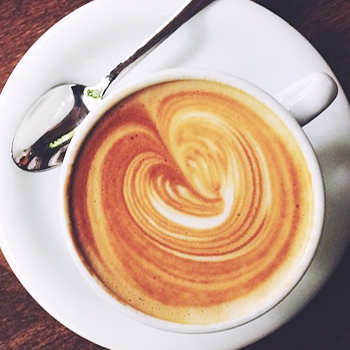 cuppa 3 Steps To A Successful Coffee Date