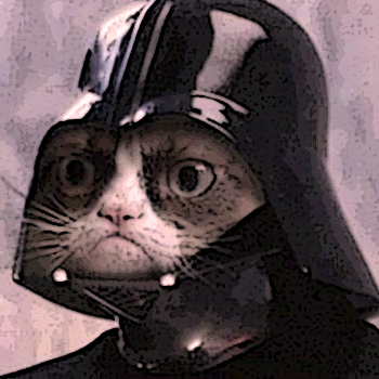 darth NO 5 Ways to Not Let Heartbreak Ruin Your Life