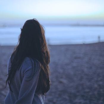 empty void