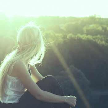 grieving 5 Ways to Not Let Heartbreak Ruin Your Life