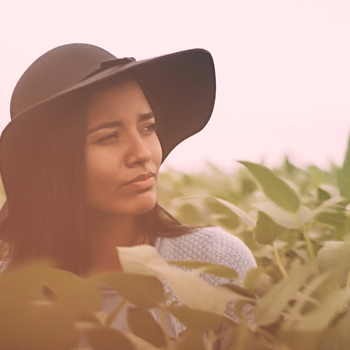 not now 5 Ways to Not Let Heartbreak Ruin Your Life