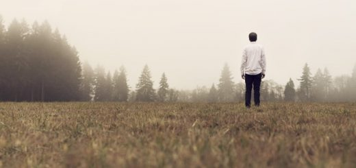 5 Reasons Men Pull Away Or Grow Distant 9
