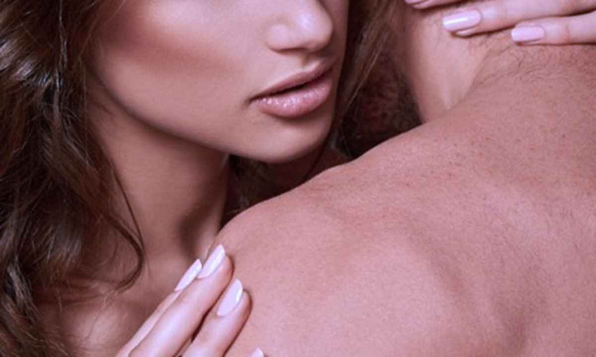 Men seduce do why women Is She